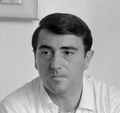 Bernard Nöel