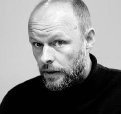 Uffe Rørbæk Madsen