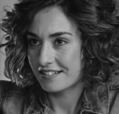 Miriam Tortosa