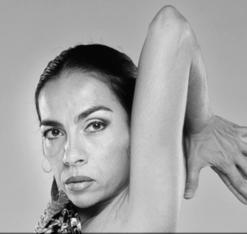 Isabel Bayón