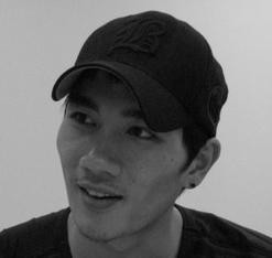 Eom Tae-goo