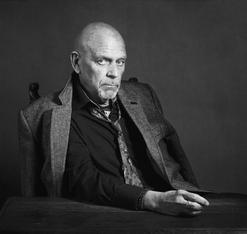 Hermann Bonnín