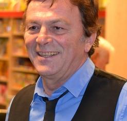 Pavel Trávnícek