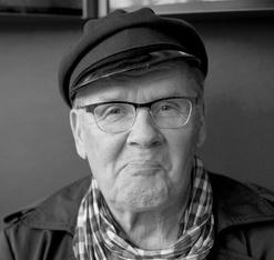 Antti Litja