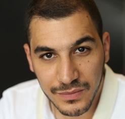 Mehdi Djaadi