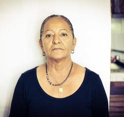Lourdes González Rosabal