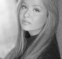 Melody Kay