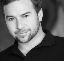 Ryan Bollman