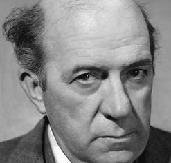 Edgar Kennedy
