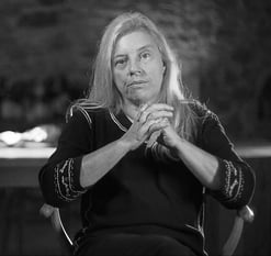 Daphne Glorian