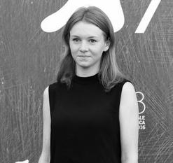 Lena Suijkerbuijk