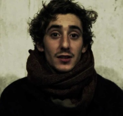 Enric Auquer