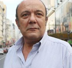 Manuel Vicente
