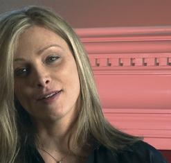 Christine McGinn