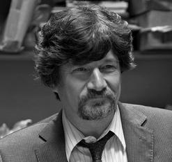 Steve Brody