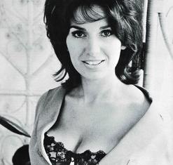 Yvonne Romain