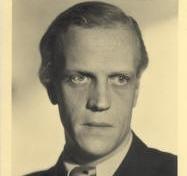 Claus Clausen