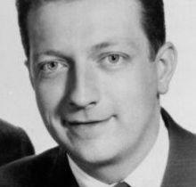 Bob Elliott