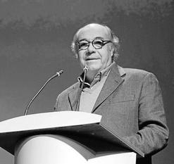 Esteban Gallego