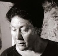 Angela Nugara