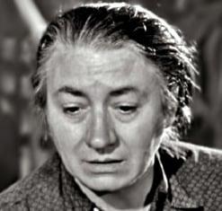 Suzanne Courtal