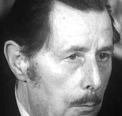 Lucien Hubert
