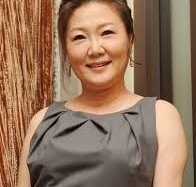 Hae-suk Kim