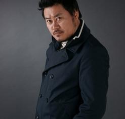 Dae-han Ji