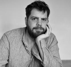 Tobias Almborg