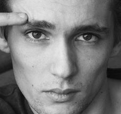 Filip Gurlacz