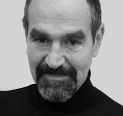 Albert Pérez