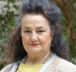 Juana Andueza