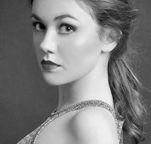 Eve Bracken