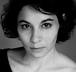 Cécile Rebboah