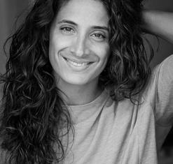 Sophie Garagnon