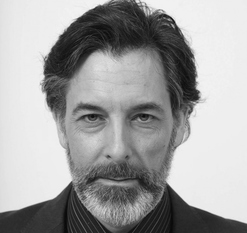 Francesc Pagès