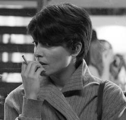 Bárbara Lennie
