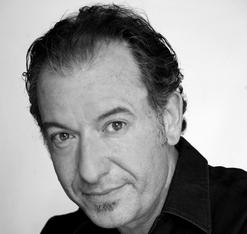 Ferran Lahoz