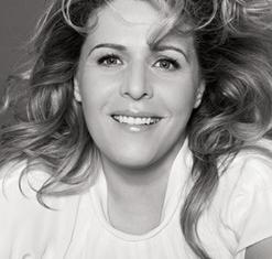 Valérie Blais