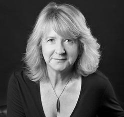 Sue Flack
