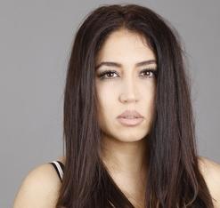 Maryam Tarami