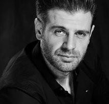 Muhamed Hadzovic