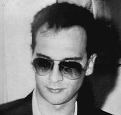 Matteo Messina