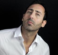 Víctor Benjumea