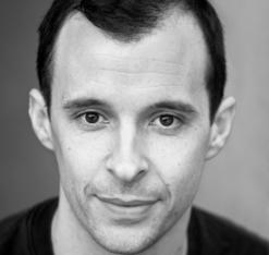 Tom Vaughan-Lawlor
