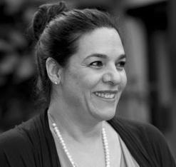 Claudia Ríos