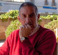 Miguel Mestre