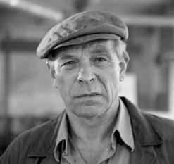 Alois Svehlík