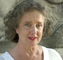 Margarita Lascoiti