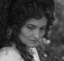 Cristina Genebat